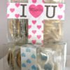 Valentine Sweet Gift Boxes